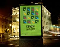 Feira do Livro Lisboa 2010
