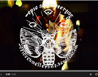 Video Editing - EpicSchmetterling