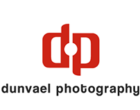 Dunvael Photography