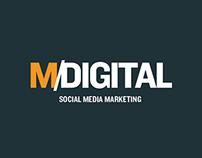 MDigital - Imagem Corporativa 2