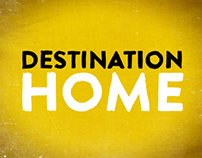 Destination Home
