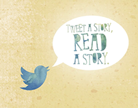 Tweet Story - Read Story / GSK