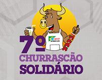 Churrascão LMC