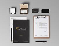 Attalus Consulting
