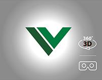 Veritiv VR 360 Demo