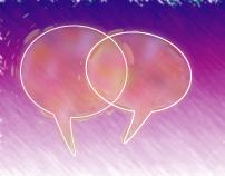 Designer, Front-end Developer: Various Forums