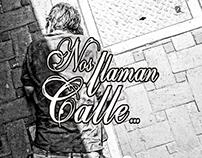 Nos Llaman Calle
