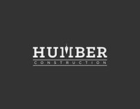 Humber Construction