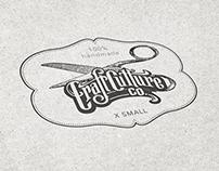 Craftculture Design