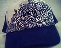 P#nK cap