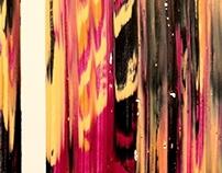 Pintura 2013/14