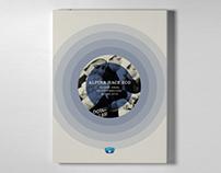 ALPINA / Propuesta - Informe Anual de Sostenibilidad