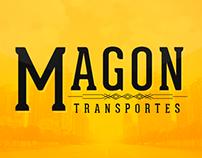 Magon Transportes