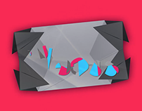 Logo Ideass MotionGraphics