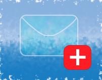 Designer: Various Newsletters