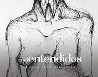MalEntendidos - México 2013