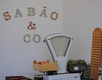 Sabão & Co.