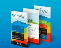 Flew Pro - Windows Phone App