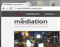 mediation.ma