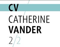 CV | Resumes