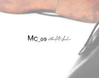 Mc_0/9