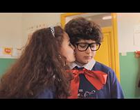 The fabbrica 2.0 - Mi disarmi | MUSIC VIDEO