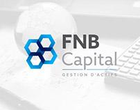 FNB Capital