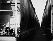 JSPhotography Industrial Portfolio
