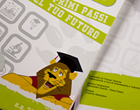 Università Ca' Foscari Venezia - Guida dello Studente