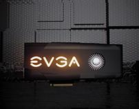 EVGA Opener