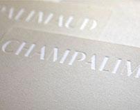 Champalimaud
