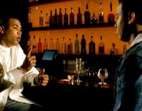 """Aventura & Don Omar: """"Ella Y Yo"""""""