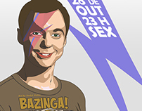 2012 - Festa Bazinga - Funhouse / Up E-music
