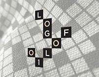 Logofolio 2014 Vo1ume