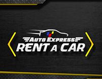 AUTO EXPERSS EL SALVADOR