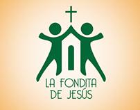 Fondita de Jesús