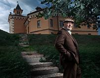 Sergey Gutzait | Tatler