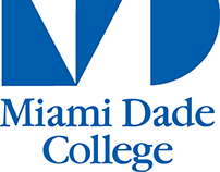 Miami Dade College Successful Alumni Campaign
