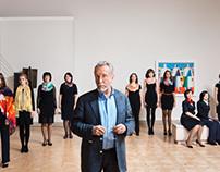 Vladimir Gusev | Sobaka.ru