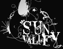 Sun Valley Identity
