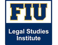 Florida International University (FIU) LSI