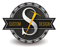 ST Custom Design