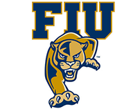 Florida International University Continuing Education