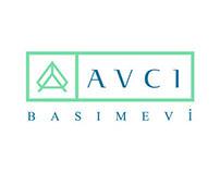Avci Basimevi Logo