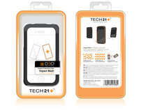 Tech 21 2011 Packaging