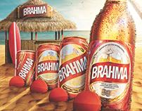 Brahma - La Familia Brahma