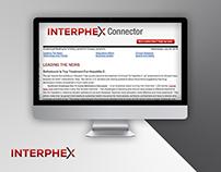 INTERPHEX Media Kit 2014