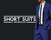 Short Suit: A Documentary