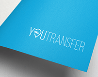 Youtransfer identity