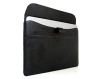 Tech 21 Macbook Air Sleeve